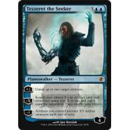 Tezzeret the Seeker Thumb Nail