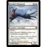 Kemba's Skyguard Thumb Nail
