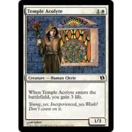 Temple Acolyte Thumb Nail