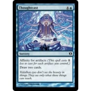 Thoughtcast Thumb Nail
