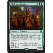 Gladehart Cavalry Thumb Nail