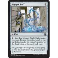 Voyager Staff Thumb Nail