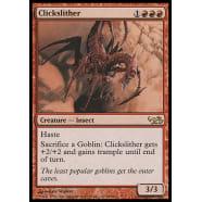 Clickslither Thumb Nail
