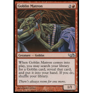Goblin Matron Thumb Nail