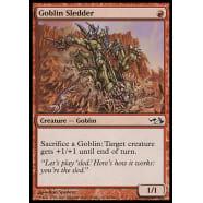 Goblin Sledder Thumb Nail
