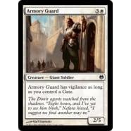 Armory Guard Thumb Nail