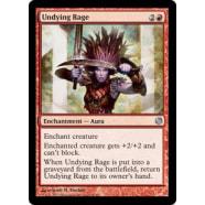 Undying Rage Thumb Nail