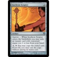 Isochron Scepter Thumb Nail