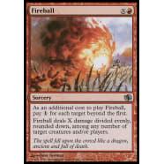 Fireball Thumb Nail