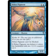 AEther Figment Thumb Nail