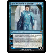 Jace, Architect of Thought Thumb Nail