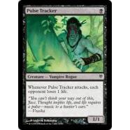 Pulse Tracker Thumb Nail