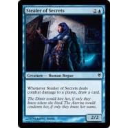 Stealer of Secrets Thumb Nail