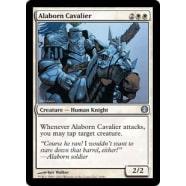 Alaborn Cavalier Thumb Nail