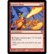 Captive Flame Thumb Nail