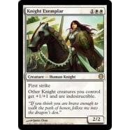 Knight Exemplar Thumb Nail