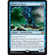 Master of Waves Thumb Nail
