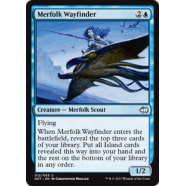 Merfolk Wayfinder Thumb Nail