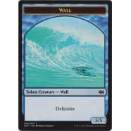 Wall (Token) Thumb Nail