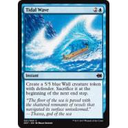 Tidal Wave Thumb Nail