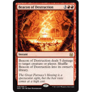 Beacon of Destruction Thumb Nail