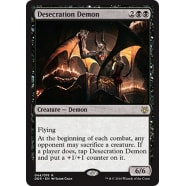 Desecration Demon Thumb Nail