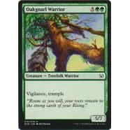 Oakgnarl Warrior Thumb Nail