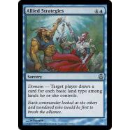 Allied Strategies Thumb Nail
