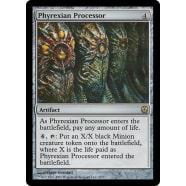 Phyrexian Processor Thumb Nail