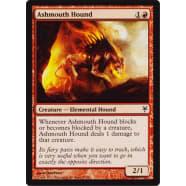 Ashmouth Hound Thumb Nail