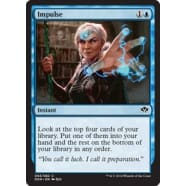 Impulse Thumb Nail