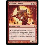Bloodfire Colossus Thumb Nail