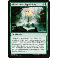 Khalni Heart Expedition Thumb Nail