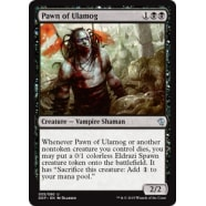 Pawn of Ulamog Thumb Nail