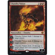 Chandra Nalaar Thumb Nail