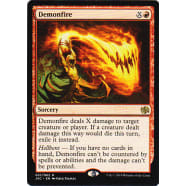 Demonfire Thumb Nail