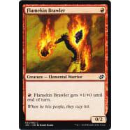 Flamekin Brawler Thumb Nail
