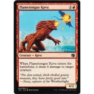 Flametongue Kavu Thumb Nail