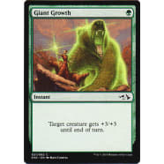 Giant Growth Thumb Nail