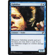 Ophidian Thumb Nail