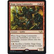 Siege-Gang Commander Thumb Nail