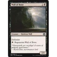 Wall of Bone Thumb Nail