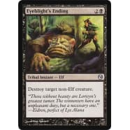 Eyeblight's Ending Thumb Nail