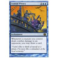 Coastal Piracy Thumb Nail