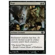 Fear Thumb Nail