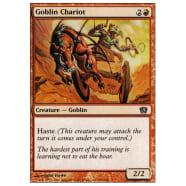 Goblin Chariot Thumb Nail