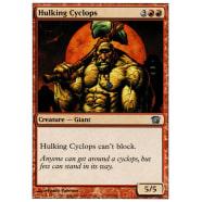 Hulking Cyclops Thumb Nail
