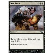 Soul Feast Thumb Nail