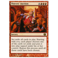 Thieves' Auction Thumb Nail