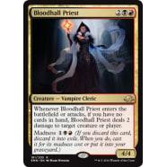 Bloodhall Priest Thumb Nail